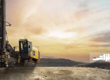 هدف ایمیدرو برای افزایش حفاری تا ۲ میلیون متر