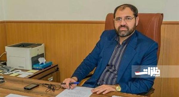 سرمایهگذاری ۷ هزار میلیارد ریالی در صنعت خراسان شمالی