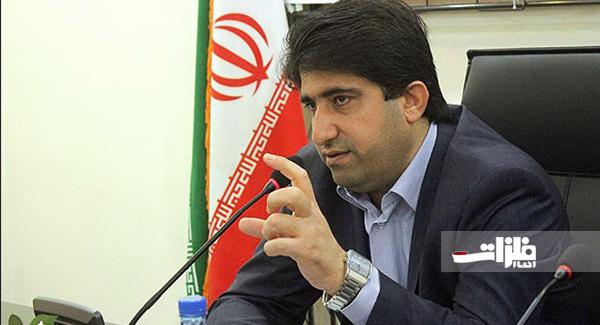 پرداخت ۱۲ هزار میلیارد تسهیلات به واحدهای صنعتی خوزستان