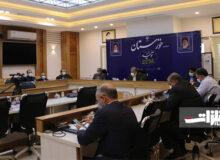 خوزستان دومین مهد صنایع فولادی