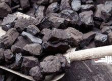 زغالسنگ تهدیدی بزرگ برای اقتصاد استرالیا