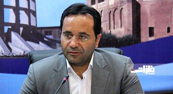 رشد ۸۴ درصدی استخراج اسمی معادن زنجان