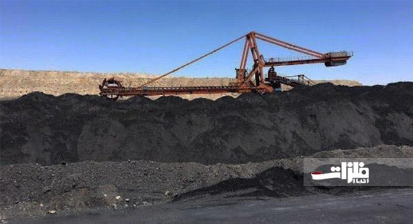 رشد تولید کنسانتره سنگآهن شرکتهای بزرگ
