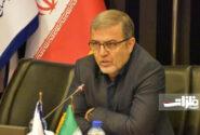 صدور ۶۵۹ جواز تاسیس واحدهای صنعتی در کرمانشاه
