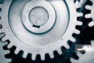 نقش موثر بخش خصوصی در رفع موانع صنعت و معدن
