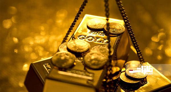 آخر هفتهای پرتلاطم برای طلا