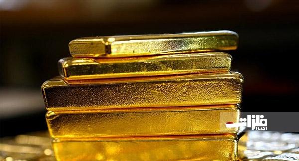 فلز زرد با افزایش قیمت هفته را آغاز کرد