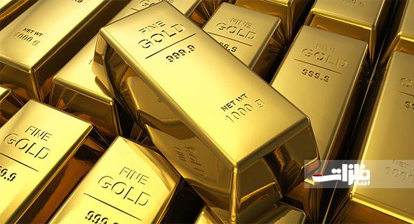 قیمت طلا به کدام سمت و سو خواهد رفت؟