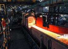 رشد ۵ میلیارد دلاری صادرات معدن و صنایع معدنی