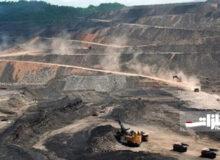 معدن سنگرود چشم به راه احیای دوباره