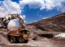 لزوم صرفهجویی ارزی شرکتهای بزرگ معدنی