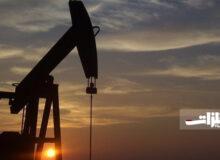 کاهش تقاضای فراوردههای نفتی تا ۲۰۵۰