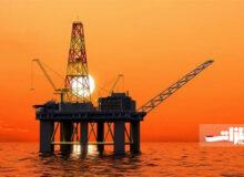 افزایش دکلهای نفت و گاز آمریکا