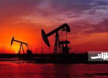 روند صعودی شمار دکلهای نفت و گاز آمریکا