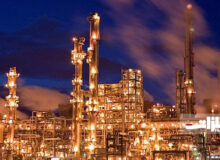 لزوم جلت اعتماد سرمایهگذاران توسط وزارت نفت