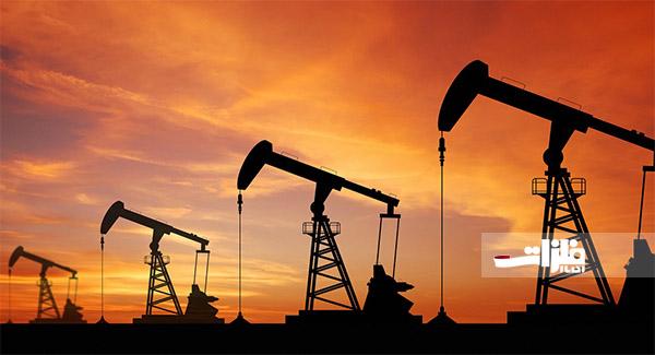 قیمت نفت در ۲۰۲۲ به چه شکل خواهد بود؟