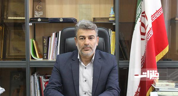 کرمان مهد فعالیتهای فولادی کشور