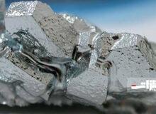 مواد معدنی استراتژیک و توسعه زنجیره تامین آن