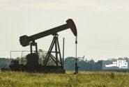 کاهش قیمت نفت در پی افزایش دکلهای آمریکا