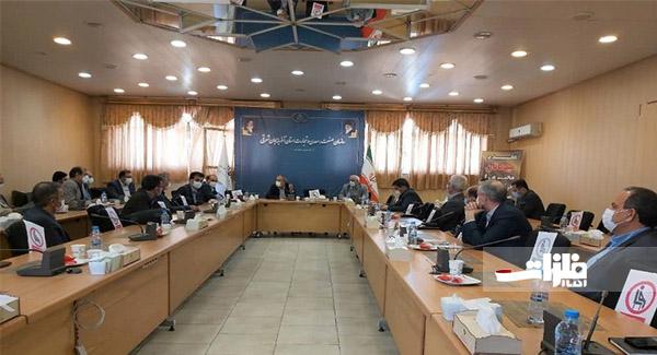 ایفای تعهدات ارزی ۱٫۹ میلیارد بورویی صادرکنندگان آذربایجان شرقی