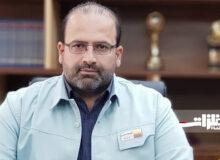 کرامت انسانی اولویت اصلی فولاد خوزستان