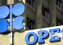 تولید نفت اوپک در مسیر رشد قرار گرفت