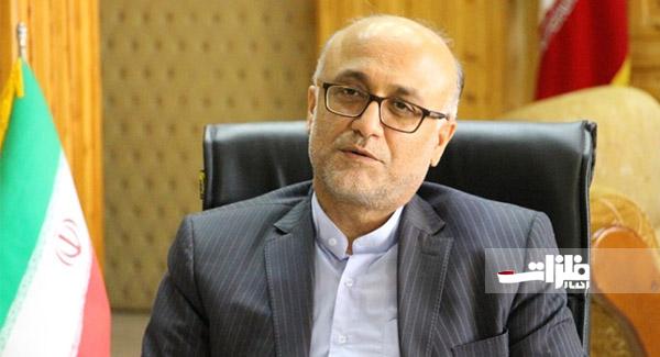 عملکرد مطلوب صادرکنندگان بوشهر در حوزه تعهدات ارزی