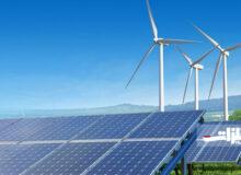 کاهش ۱۷۲ میلیون کیلووات تولید برق