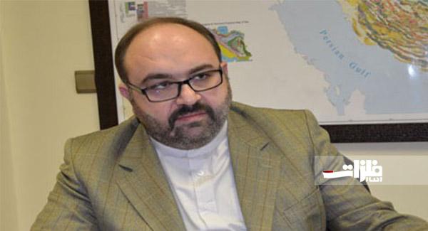 آغاز عملیات اکتشاف در ۳ گستره معدنی اصفهان