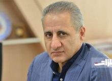 ارزش ۵۰۰ میلیون دلاری صادرات ایران به عراق