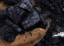 نگاهی به عملکرد تولید کنسانتره زغالسنگ ایمیدرو