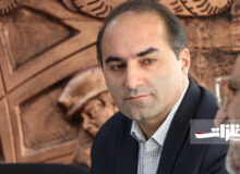 درخشش صنعتگران آذربایجان در تامین قطعات مس سونگون