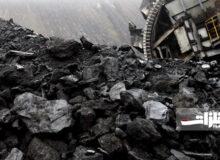 روند نزولی قیمت سنگآهن