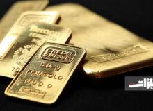 تورم و بحران، دو ناجی بهبود بازار طلا
