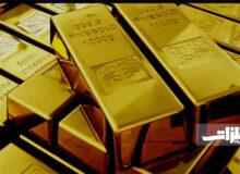 شرایطی پرتلاطم برای طلا