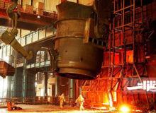 نگاهی به تحولات بازار فولاد