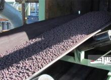 رشد ۱۴۷ درصدی صادرات محصولات معدنی