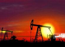 افزایش ۸۲ دلاری نفت خام آمریکا