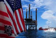 دکلهای نفت و گاز آمریکا مجدد افزایش پیدا کرد