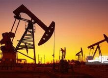 افزایش چشمگیر قیمت نفت