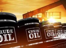 افزایش ۵۰ درصدی سهم تقاضای پتروشیمی از نفت تا ۲۰۵۰