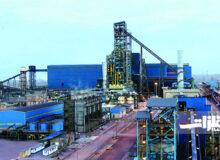 تولید بیش از ۵۱۹۰ تن مگامدول در چادرملو