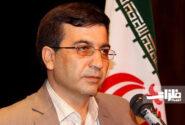 رسیدگی به ۱۶۵۰ پرونده تولیدی در کردستان