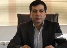 تلاش وزارت صمت کردستان برای راهاندازی واحدهای راکد